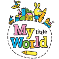 My Little World